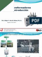 T_01_introducción y generalidades_02_2014.pdf