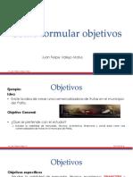 como formular objetivos.pdf
