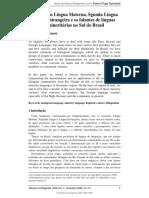 Os conceitos Língua Materna, Sgunda Língua.pdf