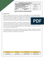 02. PLAN DE REPUESTA A EMERGENCIA-INSTALACION DE GEOMEMBRANA HDPE