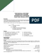 NTEES02586-1.pdf