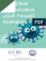 coronavirus (1).pdf