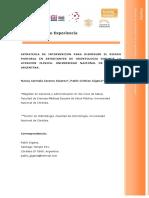 Dialnet-EstrategiaDeIntervencionParaDisminuirElRiesgoPostu-4838330.pdf