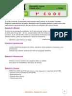 1. ECOE-DE-OBSTETRICIA