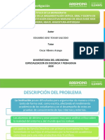 Modelo para sustentar Anteproyecto.ppt