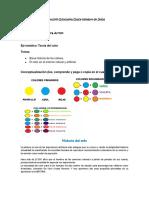 taller_virtual_artistica_6_grado.pdf