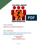 articulo_12_bienes personales.pdf