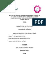Alberto_Tesis_Titulo_2018 (1).pdf