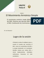 1 clase MAS.pdf