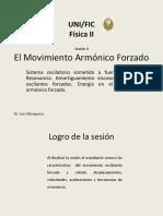4 clase MAS.pdf