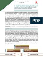 política exterior Colombia 2002-2017