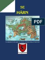5e_Harn