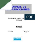 1. MB-202.es