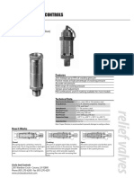 5100-series_2007-10_lo Overpressure relief VALVE.pdf