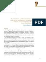Definición dogmática de la Inmaculada en la España del XVII.pdf