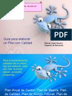 pdfslide.net_guia-plan-util