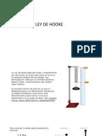 LEY DE HOOKE.pptx