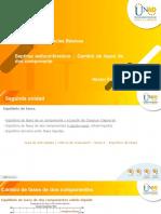 Webconferencia_7_761.pdf