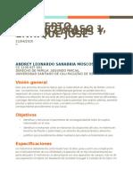 PARCIAL DERECHO FAMILIA (1)