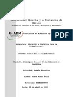 NEDA1_U1_A2_DIRA.pdf