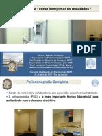cnap2017_d22_GleisonMarinho.pdf
