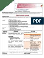 Planeaciondidactica_NBTC U4