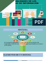 ACTIVIDAD No 2 Informatica empresarial