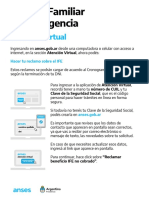 ife atencion virtual.pdf
