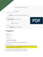 evaluacion unidad 3 terminada gerencia de mercadeo