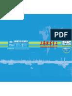 file 3--zpmc brochure,catalog,company profile