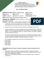 BIOLOGIA 607 REINOS.pdf