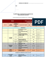 clasa a VII-a - 15.04-19.04.pdf