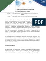 Problema Sistemas Dinámicos.docx