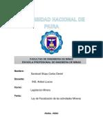 FISCALIZACION.pdf