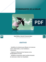 factores_determinantes_salud ppt