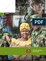 MCE 3-53.0 ACCIÓN INTEGRAL.pdf