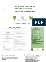 5 PRESENTACION COMISION DE INCENDIOS DAPARD 05032020.pdf