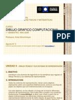 PPcurso03_ingenier%EDa