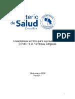lineamiento_covid19_territorios_indigenas_version_1_17032020