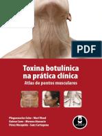 Toxina Botulínica na Prática Clínica - Eulogio P. Cobo - ocr.pdf