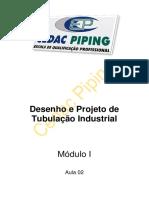 DPTI_M1A2_Apostila.pdf