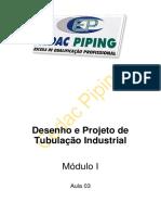 DPTI_M1A3_Apostila