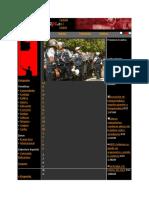 22-12-10 La Huelga y la Policía-Día ocho
