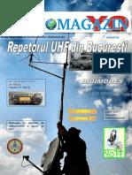 RadioMagazin1NOV2010r