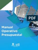 MANUAL_OPERATIVO_Definitivo SHD CIERRE PRESUPUESTAL.pdf