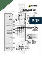 78773979-MARELLI-1AVB.pdf