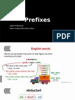 01_Presentación semana 1.pptx