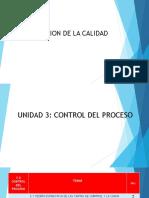 3.2 Cartas de Control por Atributos .pdf