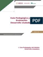 04. G_Desarrollo_ciudadano.pdf