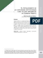 14130-Texto del artículo-56241-1-10-20151021.pdf